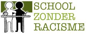 Logo-School-zonder-racisme