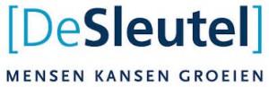 logo_sleutel