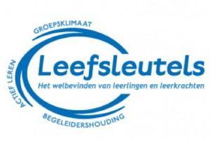 512587_074_Leefsleutels_logo