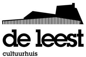 De Leest - logo Leest
