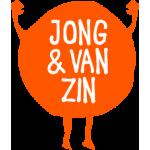jong_en_van_zin_3579